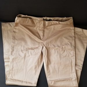 Vintage 90 GUESS Collection pants